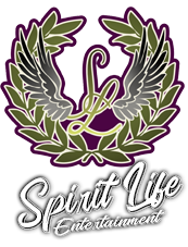 spiritlife_logo_full